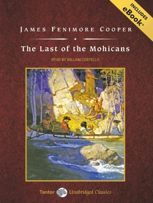 the last of the mohicans book pdf