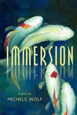 Immersion Cover Image