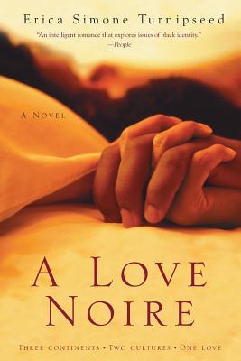 A Love Noire Cover Image