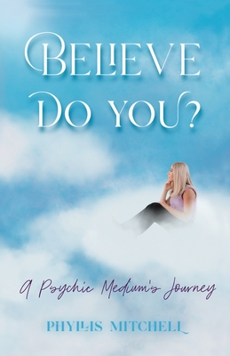 Believe - Do You? Cover Image