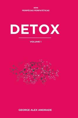 Detox Cover Image