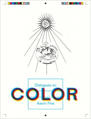 Dialogues On Color Cover Image