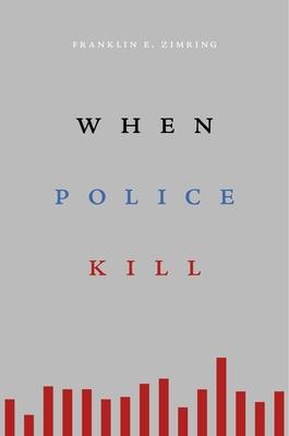 When Police Kill Cover Image