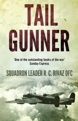 Tail Gunner Cover Image