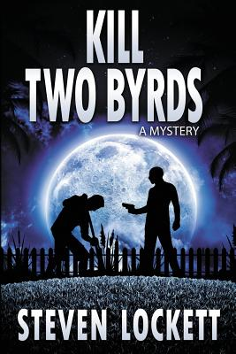 Kill Two Byrds Cover Image