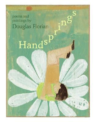 Handsprings Cover