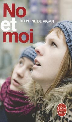 No Et Moi Cover Image