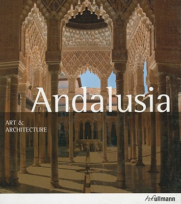 Andalusia Cover Image
