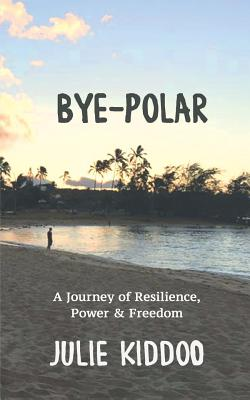 Bye-Polar Cover Image