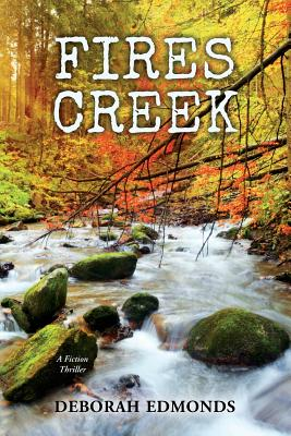 Cover for Fires Creek