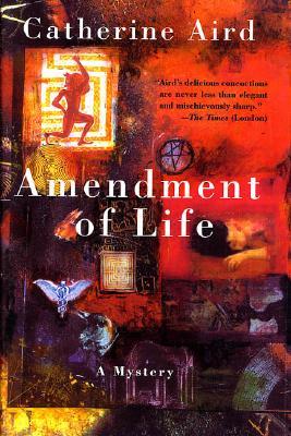 Amendment of Life Cover