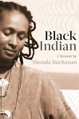 Black Indian (Made in Michigan Writers) Cover Image
