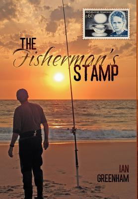 The Fisherman's Stamp Cover