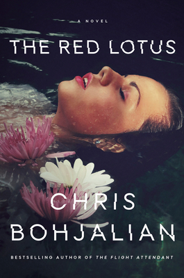 The Red Lotus