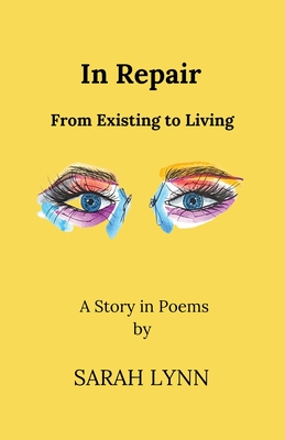In Repair: From Existing to Living Cover Image