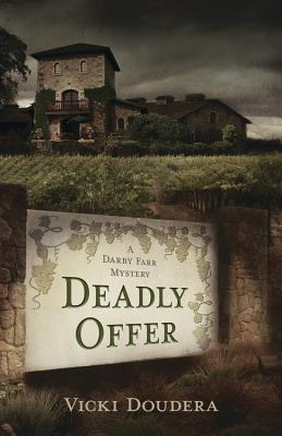 Deadly Offer Cover