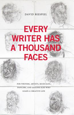 Every Writer Has a Thousand Faces Cover Image