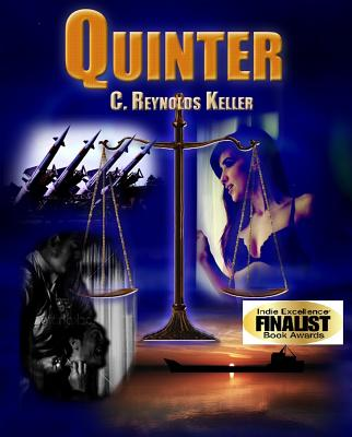 Quinter Cover