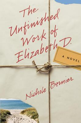 The Unfinished Work of Elizabeth D. Cover Image
