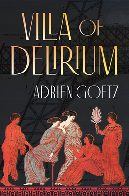 Villa of Delirium