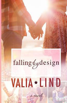 Falling by Design Cover Image