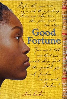 Good Fortune Cover