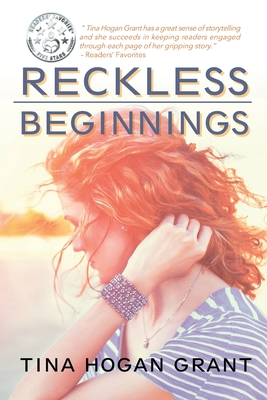 Reckless Beginnings cover