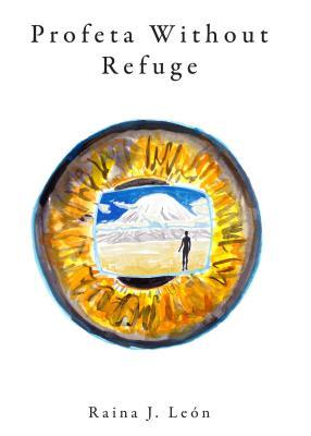 Profeta Without Refuge Cover Image