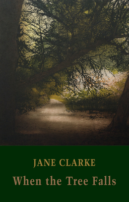 Cover for When the Tree Falls