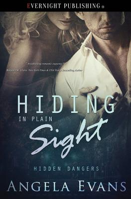 Hiding in Plain Sight Cover Image