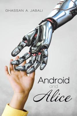 Android and Alice Cover