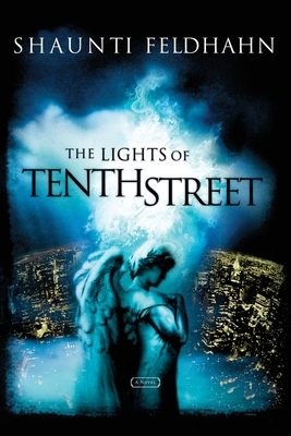 The Lights of Tenth Street Cover Image