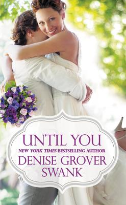 Until You (Bachelor Brotherhood #2) Cover Image