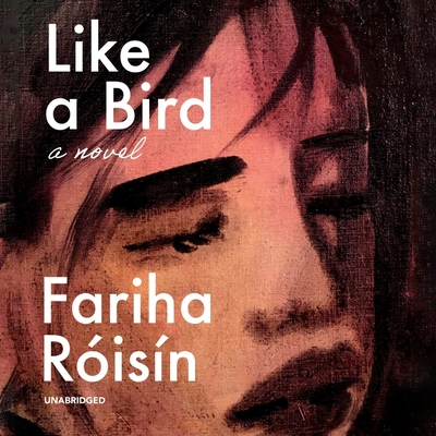 Like a Bird Cover Image