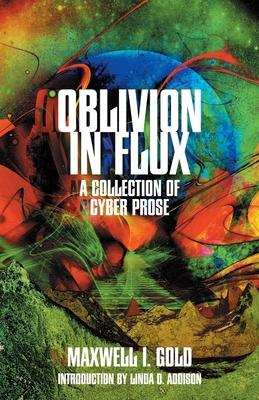 Oblivion in Flux Cover Image