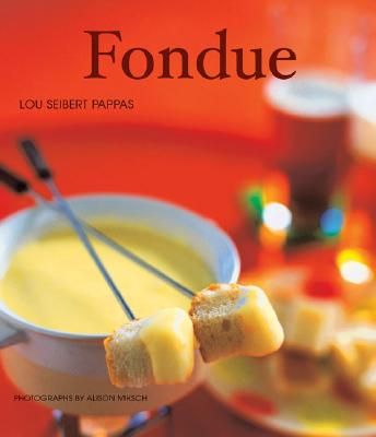 Fondue Cover
