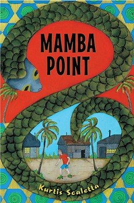 Mamba Point Cover Image