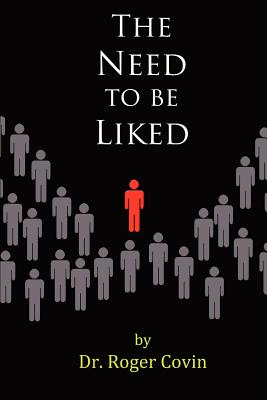 The Need to be Liked Cover Image