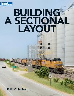 Building a Sectional Layout Cover Image