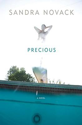 Precious Cover