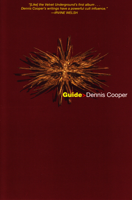 Cover for Guide (Cooper)