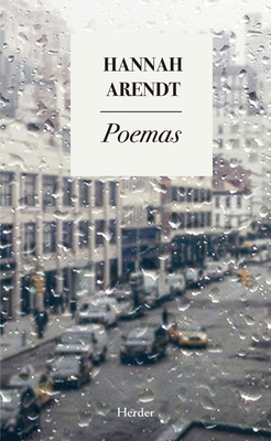 Poemas Cover Image