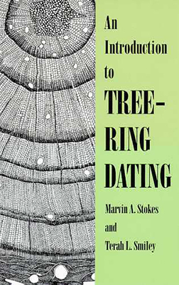 Cover for An Introduction to Tree-Ring Dating