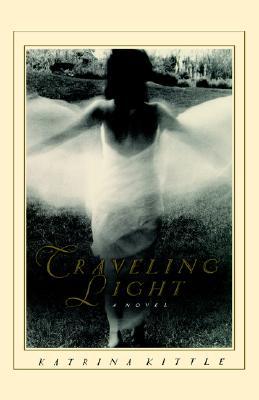 Cover for Traveling Light