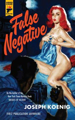 False Negative Cover
