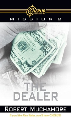 The Dealer Cover Image