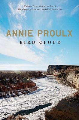 Bird Cloud Cover