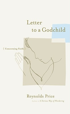 Letter to a Godchild Cover