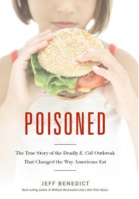 Poisoned Cover