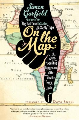 On the Map Cover